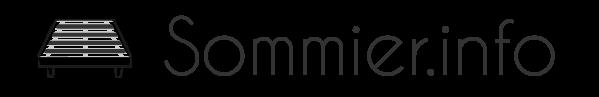 Sommier.info